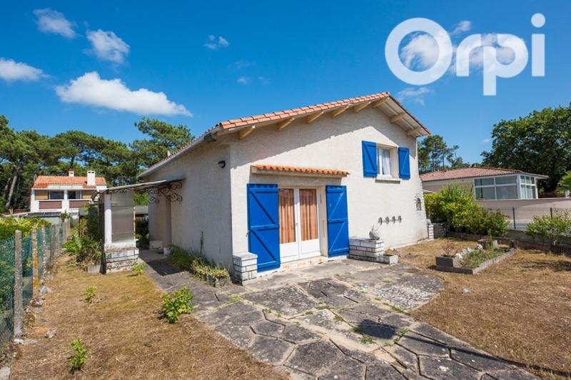 Maison Ronce Les Bains - 800M de la MER - TOUT A P