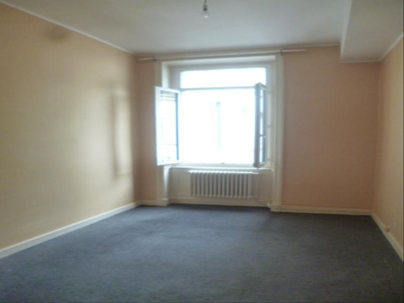 Location appartement Tarare 705€ CC - Photo 6