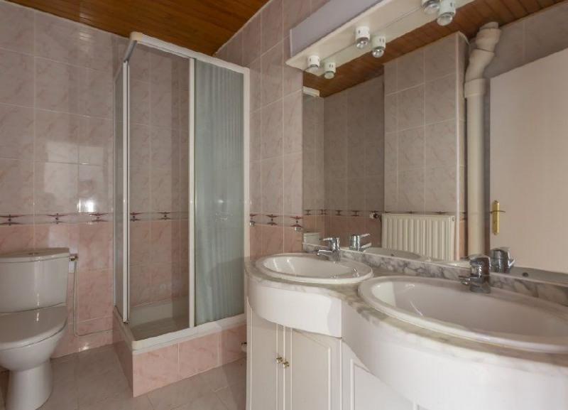 Revenda casa Épinay-sous-sénart 236500€ - Fotografia 3