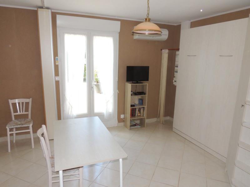 Vacation rental house / villa Meschers 325€ - Picture 3