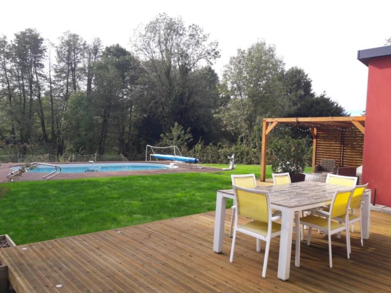 Sale house / villa Bretignolles 299730€ - Picture 7