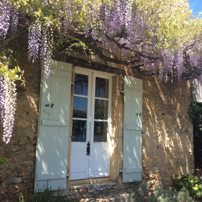 Vente de prestige maison / villa Mouzens 795000€ - Photo 14