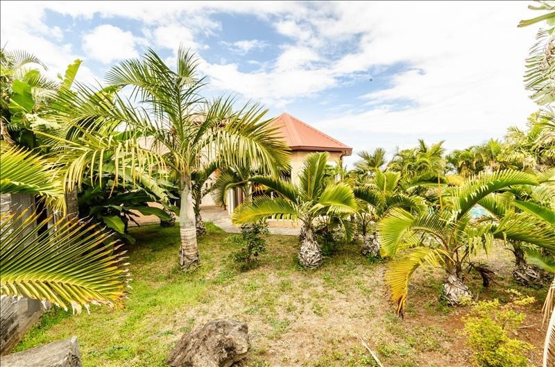 Deluxe sale house / villa St pierre 599000€ - Picture 2