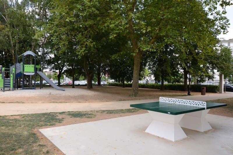 Revenda apartamento Bois d arcy 173000€ - Fotografia 2