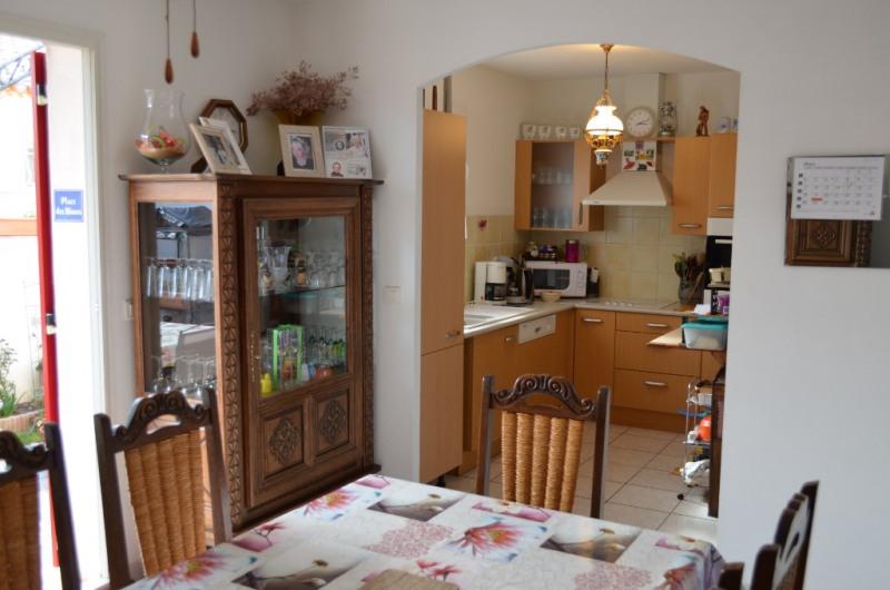 Sale house / villa Aigues mortes 255000€ - Picture 3