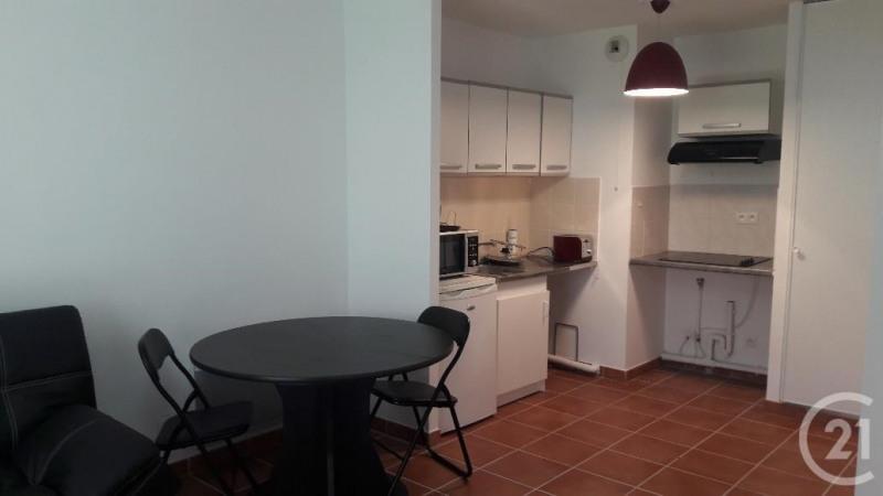 Продажa квартирa Deauville 165000€ - Фото 4