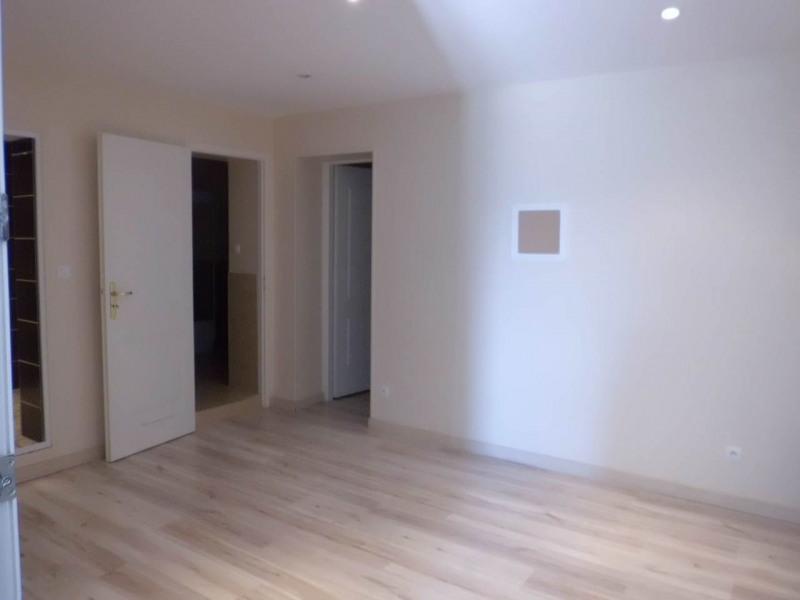 Location appartement Chonas-l'amballan 800€ CC - Photo 7