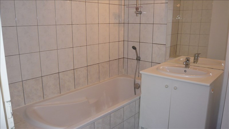 Vente appartement Kembs 209 000€ - Photo 6