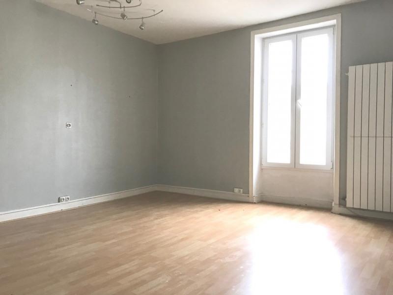 Rental office Cognac 800€ CC - Picture 3