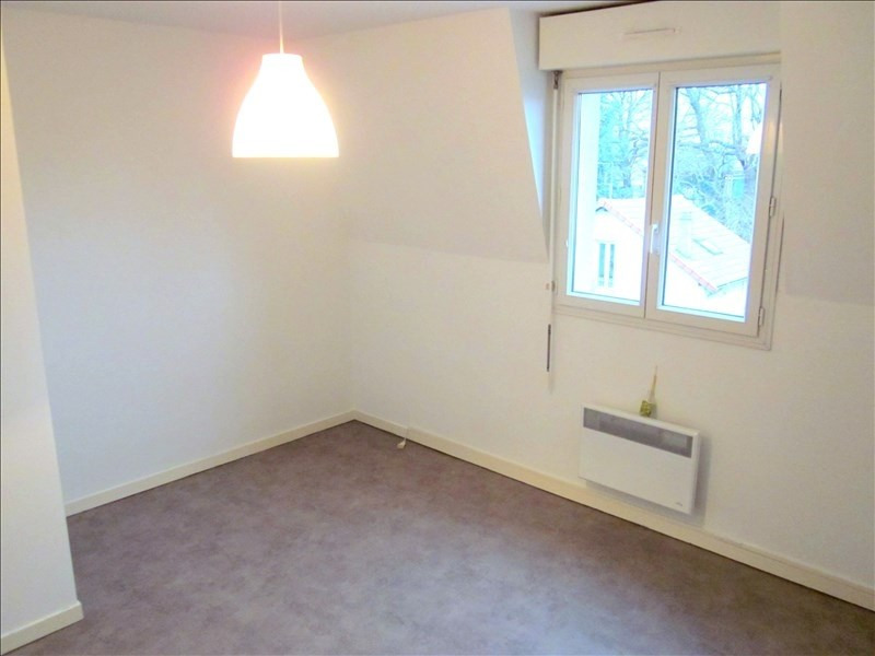 Rental apartment Livry gargan 795€ CC - Picture 7