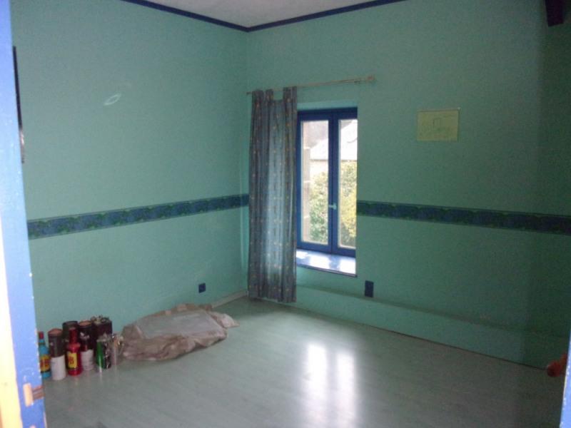 Vente maison / villa Saint pierre de plesguen 214000€ - Photo 8