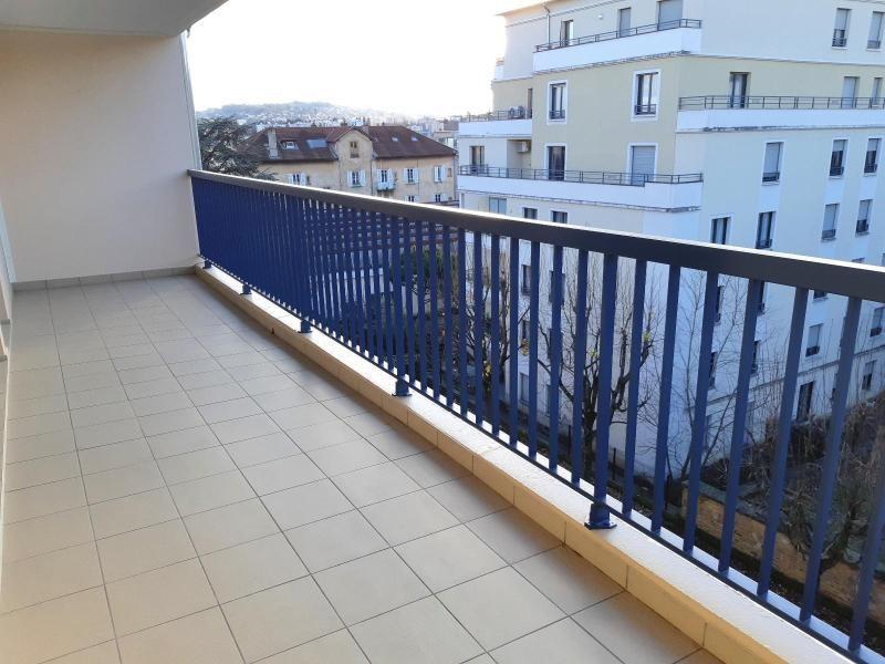 Location appartement Villefranche sur saone 870,25€ CC - Photo 9
