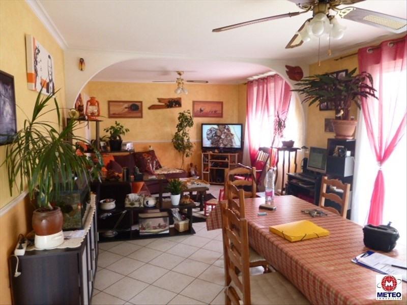 Sale house / villa Moutiers les mauxfaits 169000€ - Picture 3