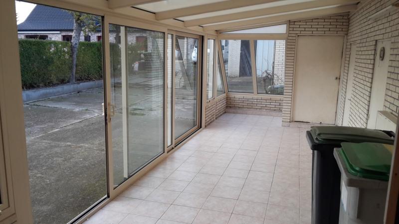 Vente maison / villa Prox thérouanne 119000€ - Photo 4