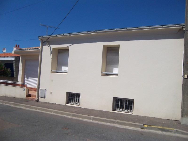 Vente maison / villa Les sables-d'olonne 304500€ - Photo 2