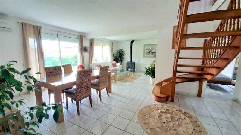 Sale house / villa Morlaas 197500€ - Picture 5