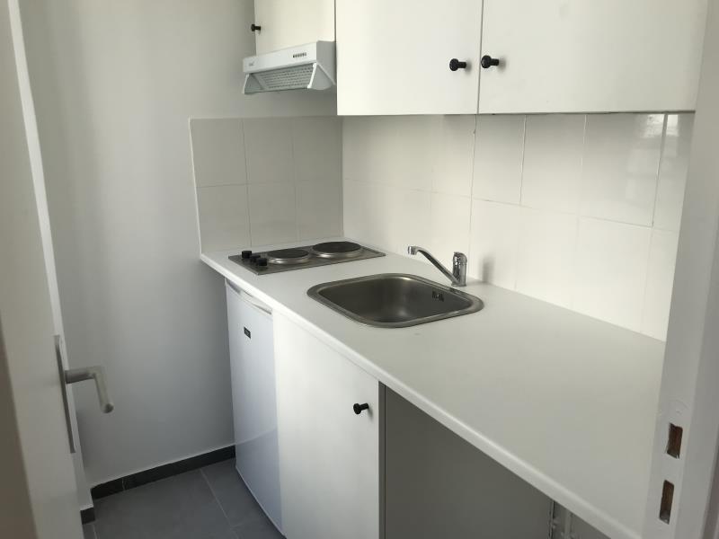 Location appartement Boulogne billancourt 850€ CC - Photo 4