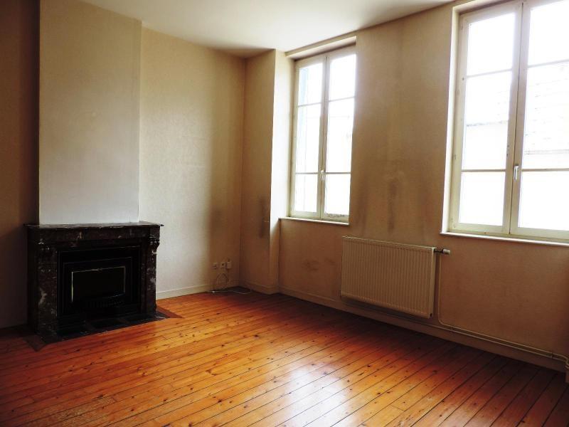 Location appartement Tarare 413€ CC - Photo 3