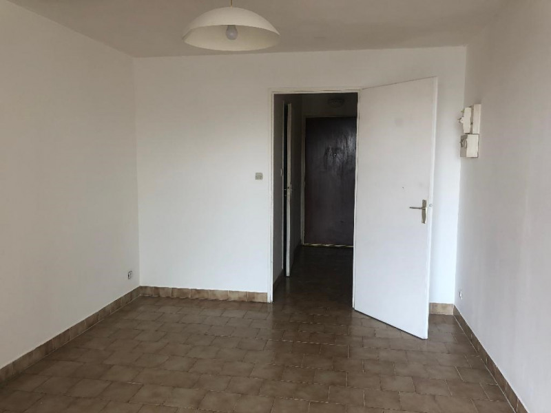 Rental apartment Mauguio 400€ CC - Picture 2