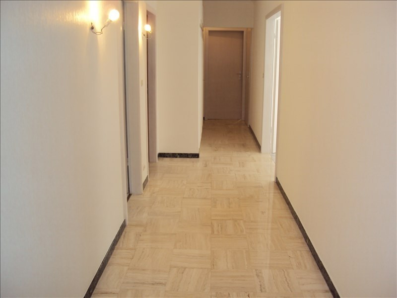 Vente appartement Riedisheim 159 000€ - Photo 2