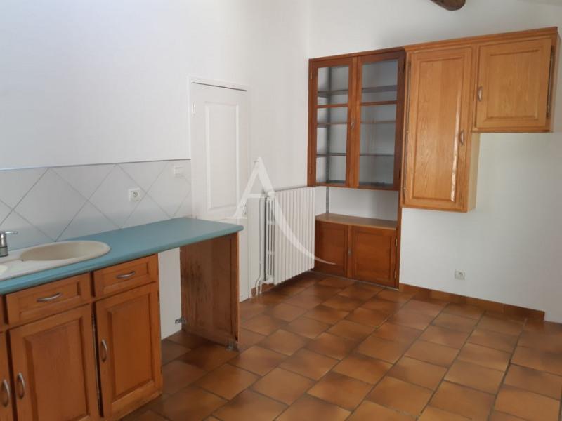 Sale house / villa Colomiers 296800€ - Picture 6
