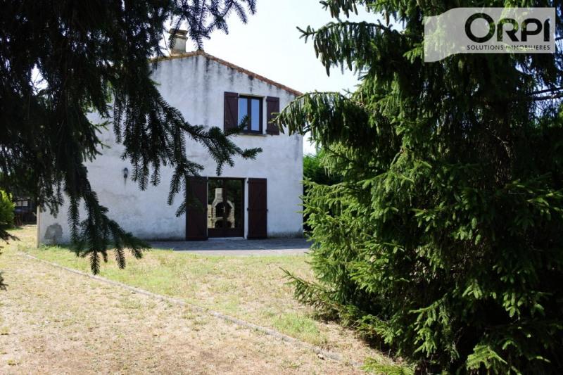 Maison arvert - 5 chambres