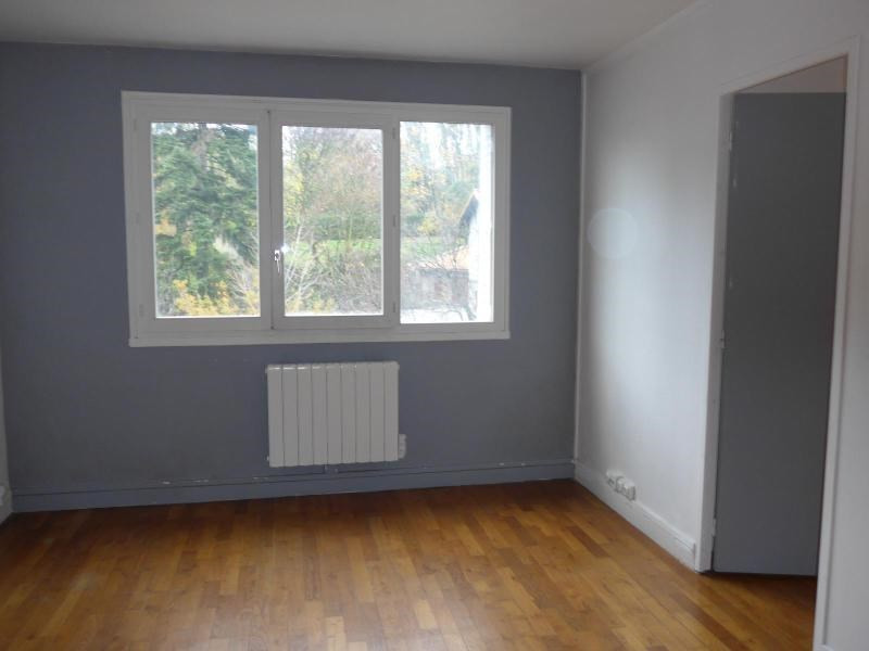 Location appartement Oullins 563€ CC - Photo 6