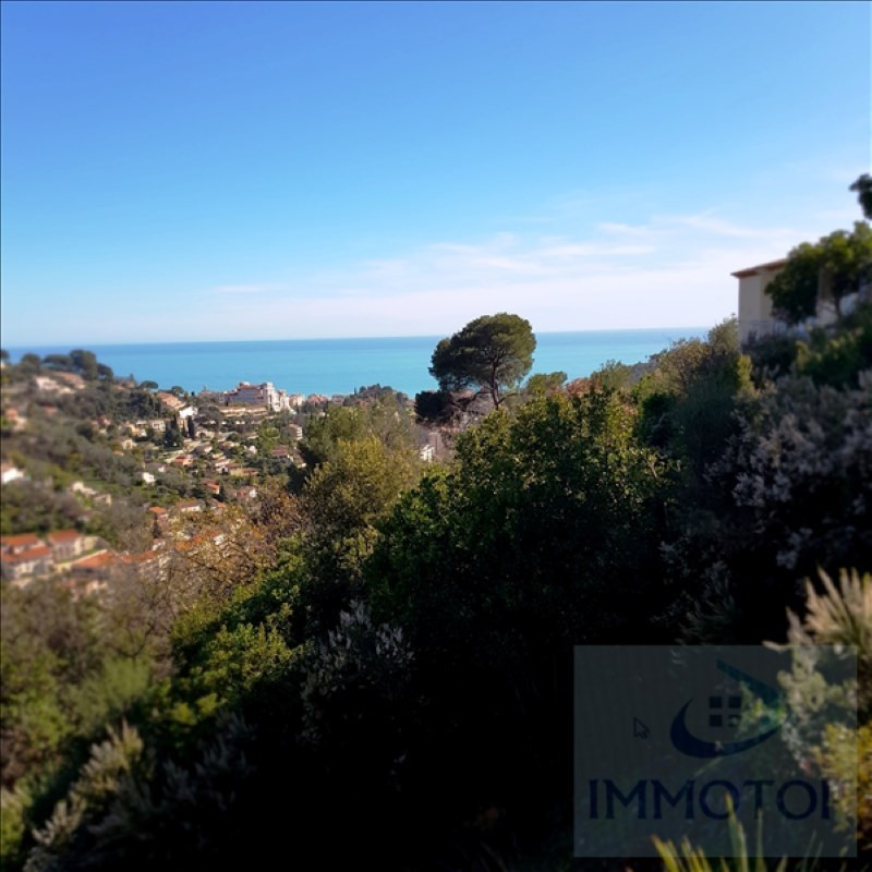 Sale apartment Menton 499 000€ - Picture 9