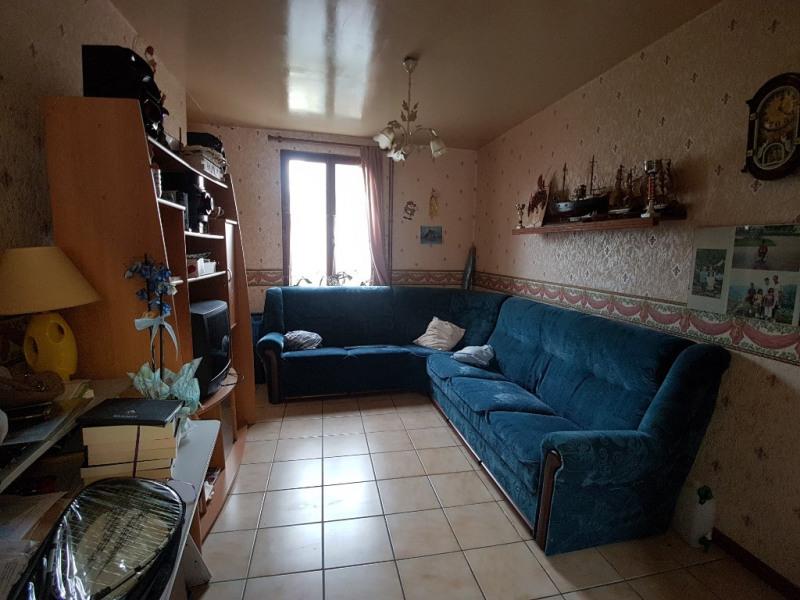 Vente maison / villa Caudry 80000€ - Photo 5
