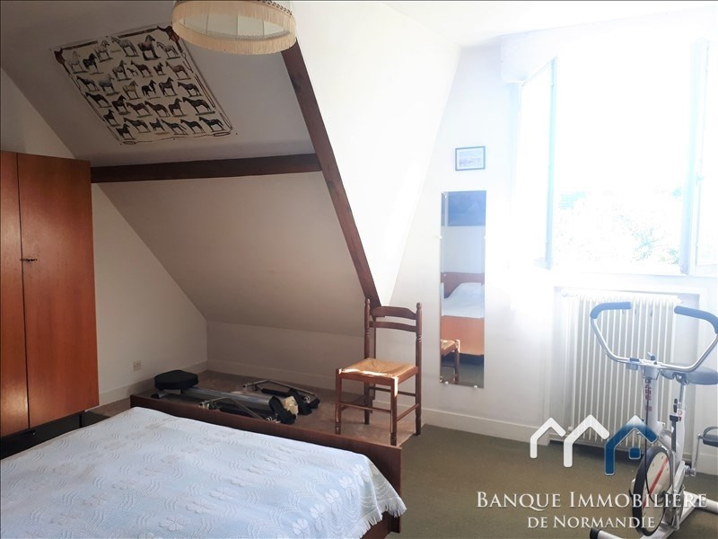 Vente maison / villa Anisy 317700€ - Photo 6
