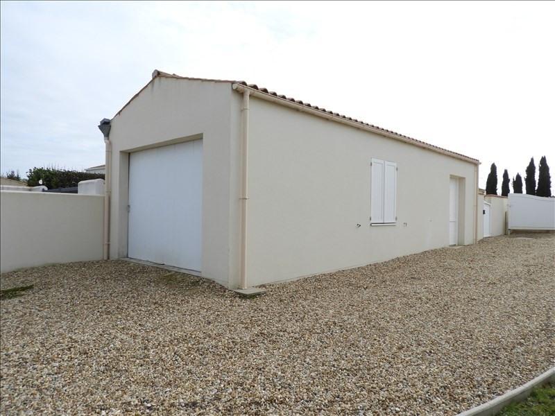 Vente maison / villa St pierre d oleron 298000€ - Photo 14