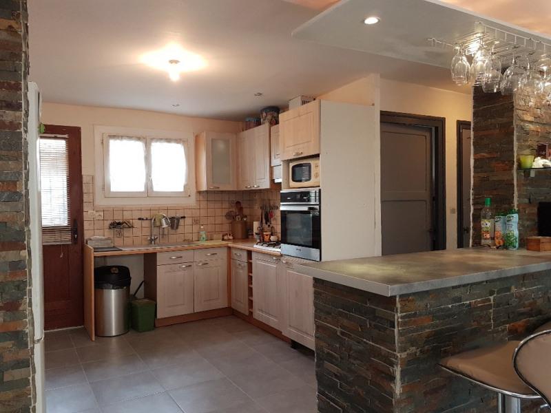 Sale house / villa Aire sur l adour 145000€ - Picture 2