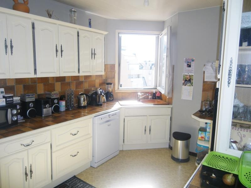 Vente appartement Sannois 230 000€ - Photo 6