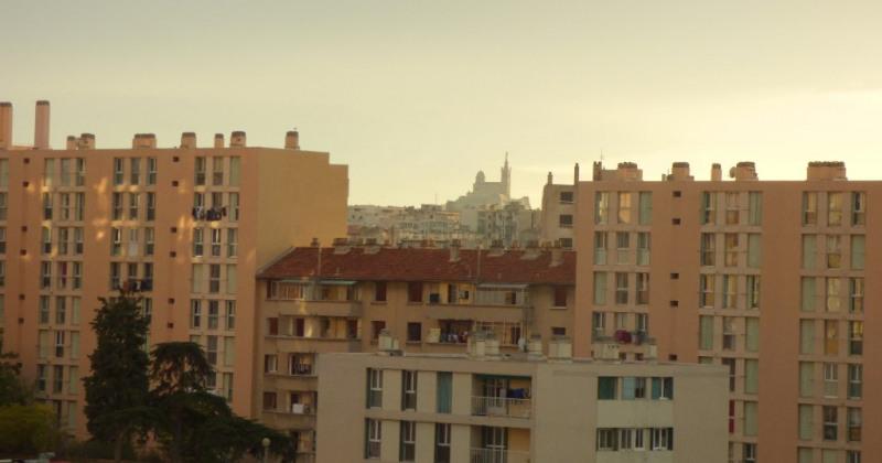 13014, T4 de 66m² avec vue dégagée et balcon