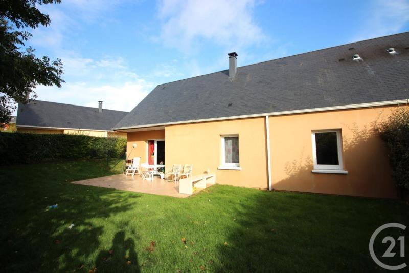 Vendita casa Equemauville 299000€ - Fotografia 2