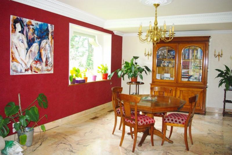 Deluxe sale house / villa Quimper 582800€ - Picture 6