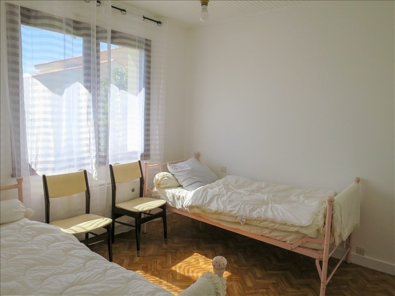Sale house / villa Chateau d olonne 232100€ - Picture 4