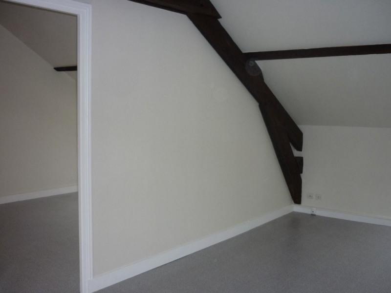 Location appartement Perigueux 346€ CC - Photo 2