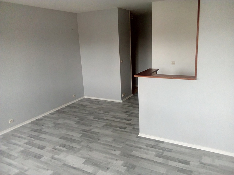 Vente appartement Rambouillet 130 000€ - Photo 3