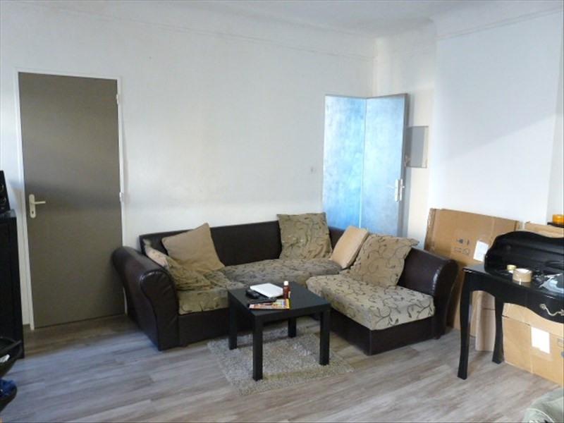 Location appartement Bouc bel air 780€ CC - Photo 1