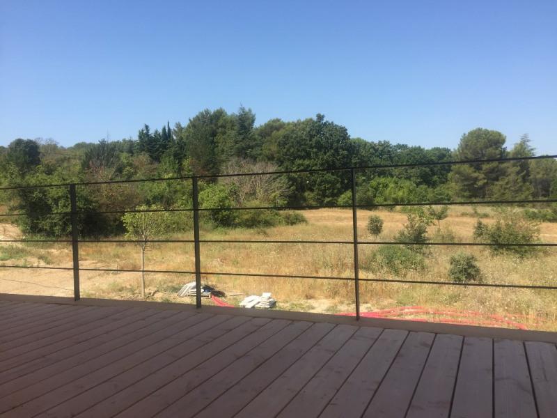 Location maison / villa Aix en provence 4800€ CC - Photo 10