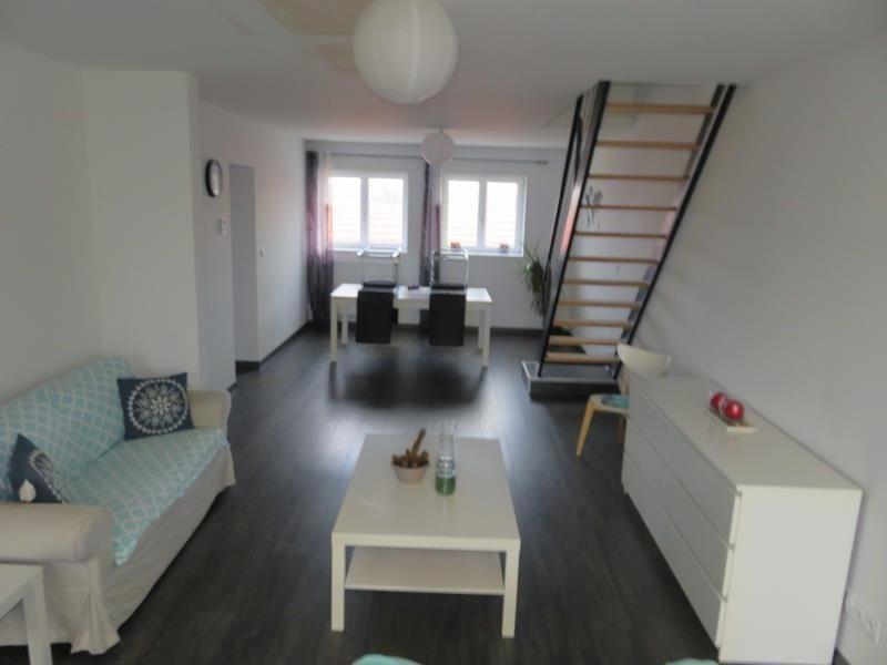 Location appartement Malo les bains 850€ CC - Photo 3