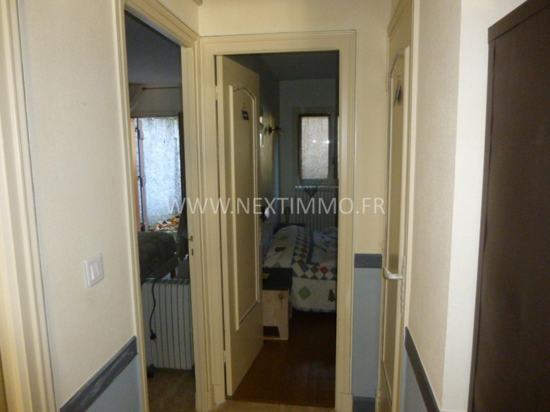 Vente appartement Saint-martin-vésubie 215000€ - Photo 26