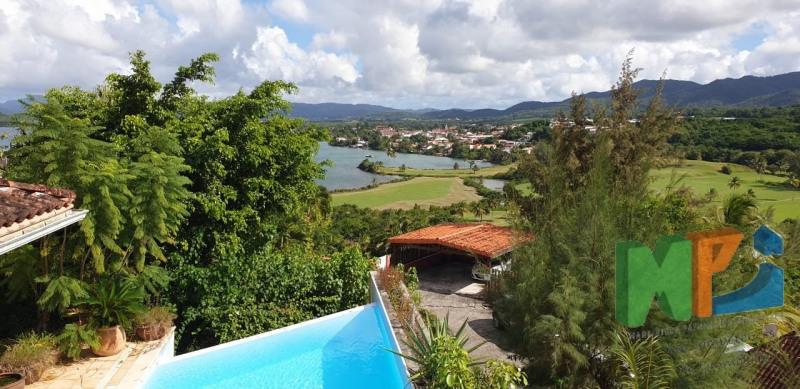 Vente de prestige maison / villa Les trois ilets 728000€ - Photo 3