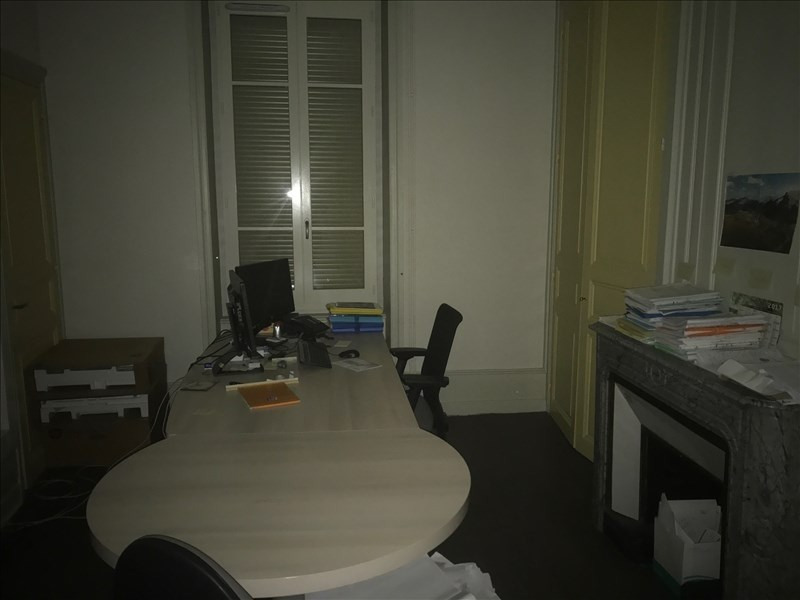 Location bureau Roanne 1 120€ HT/HC - Photo 2