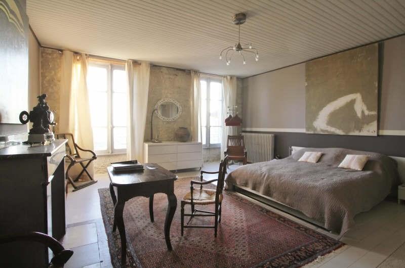 Verkoop van prestige  huis Lectoure 879000€ - Foto 9