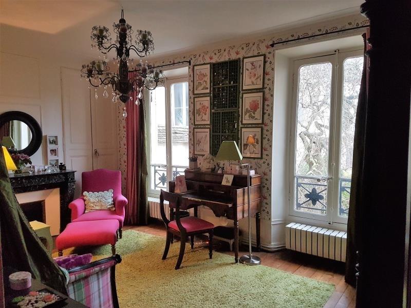 Sale house / villa Melun 629000€ - Picture 8