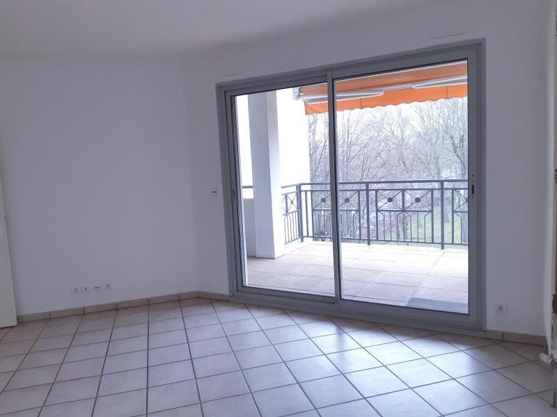 Location appartement Villefranche 730€ CC - Photo 2