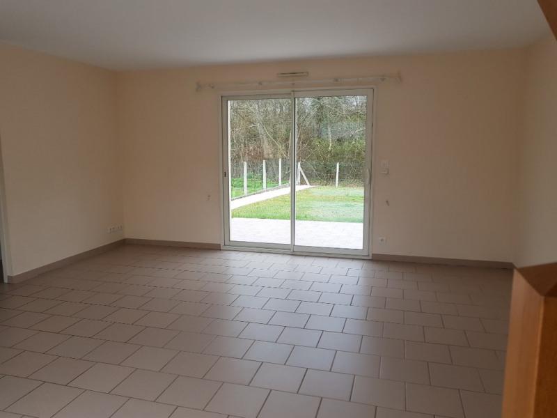Vente maison / villa Saint selve 339000€ - Photo 6