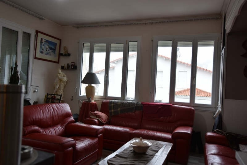 Sale apartment Royan 143 775€ - Picture 1